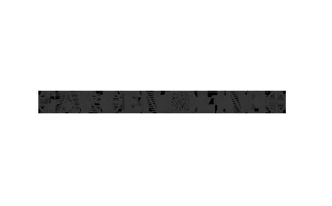 GARDEN LINHO 2018