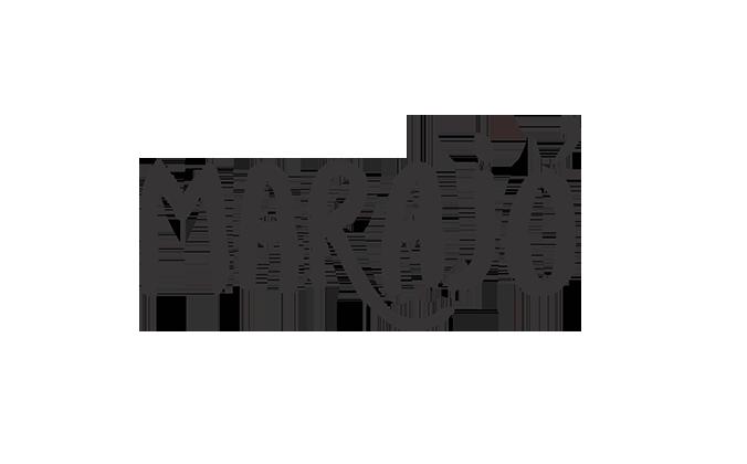 MARAJÓ 2018