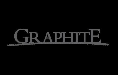 GRAPHITE 2018