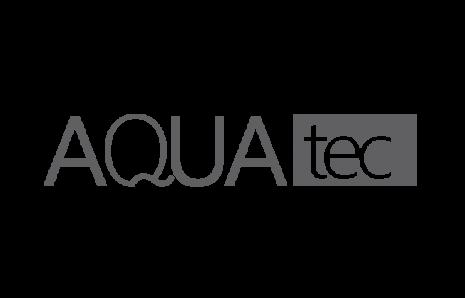 AQUATEC 2018