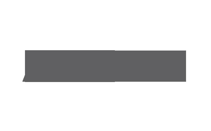 AQUATEC 2017