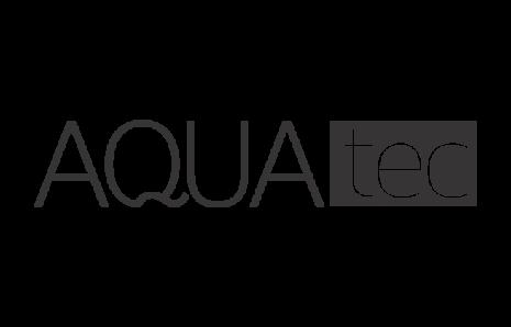 Aquatec 2019