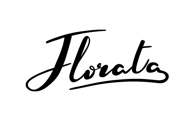 FLORATA 2017