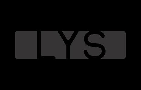 LYS 2019