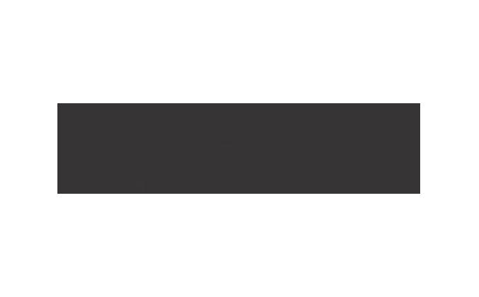 LYS LOTUS 2017