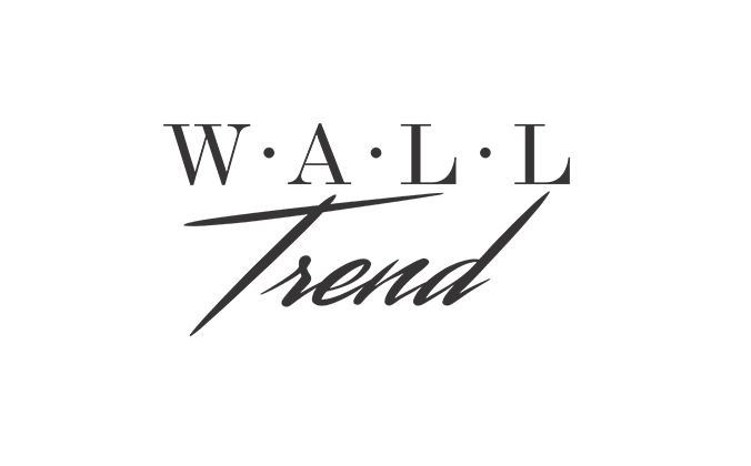 WALL TREND 2018
