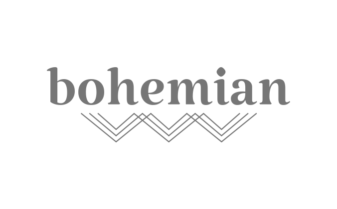 BOHEMIAN 2020