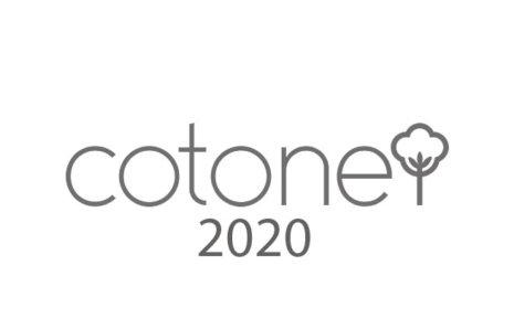 COTONE 2020