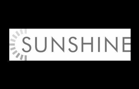 SUNSHINE 2021
